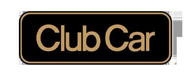 KuhlkeConstruction-ClubCarInc