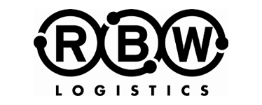 KuhlkeConstruction-RBW
