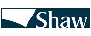 KuhlkeConstruction-Shaw